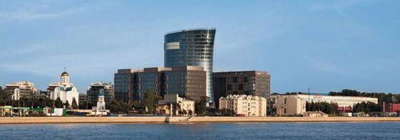 банк санкт-петербург малоохтинский 64: 9 тыс изображений найдено в Яндекс.Картинках