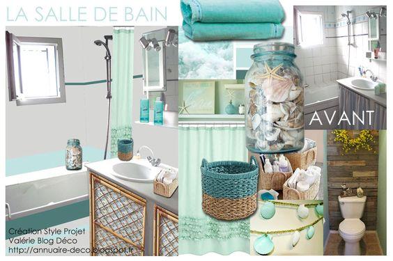 Blog d co d coratrice d corateur architecture int rieure for Decoratrice interieure