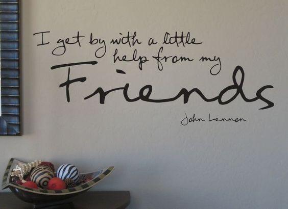Quando uma palavra amiga faz a diferença? Creio que sempre.E, curiosamente, às vezes a palavra amiga que precisamos, não é aquela que gostaríamos de ouvir. Nem sempre afaga, às vezes até dói, mas se veio daquele que nos ama, no mínimo, deveria ser levada em conta.