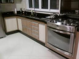 cozinha fogão embutido - Pesquisa Google                                                                                                                                                     Mais