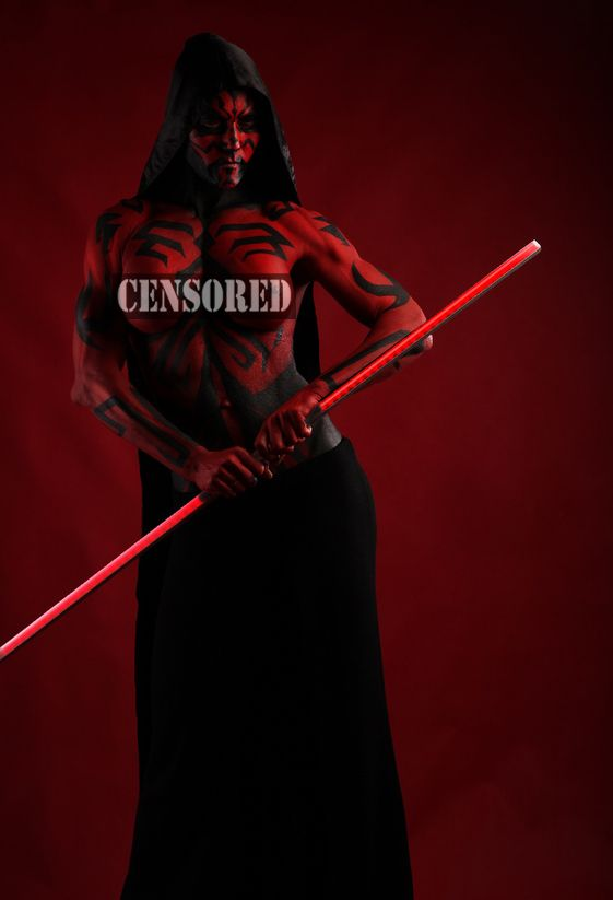 Nude sith Nude Photos 92