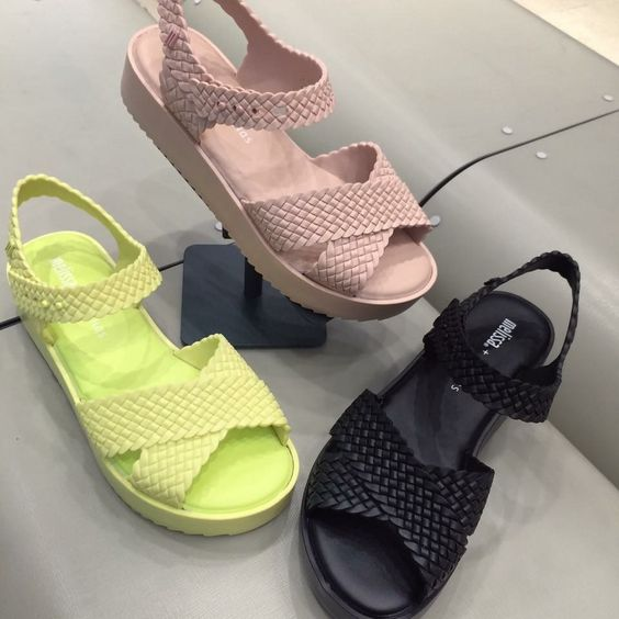 48 Comfy  Shoes Every Girl Should Try shoes womenshoes footwear shoestrends