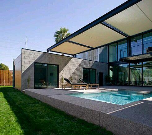 Häuserfassaden Modern 194 besten modern home design s bilder auf moderne