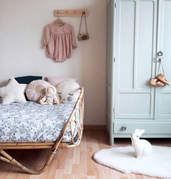 vintage-rattan-bed-from-atelier-du-petit-parc