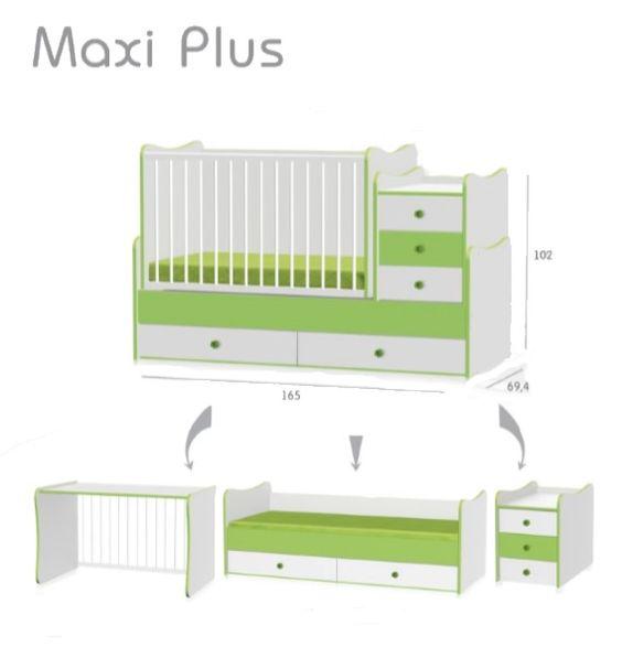 http://www.luierkraam.com/webshop/slapen/babykamers/detail/391/maxi-plus-babykamer-4-in-1-met-schommel--.html