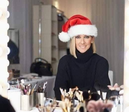 Celine Dion Celine Marie Claudette Dion Celine Dion Celine