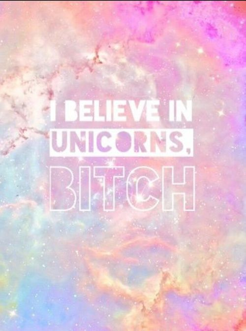Image Uploaded By Alis Find Images And Videos About Tumblr Rainbow And Fantasy On We Heart It Cute Images For Wallpaper Unicorn Wallpaper Cute Wallpapers