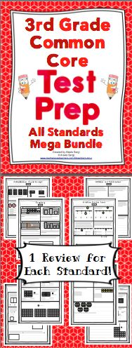 math test prep 3rd grade common core standards the o 39 jays and core standards. Black Bedroom Furniture Sets. Home Design Ideas