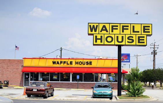 Waffle House Near Me Waffle House Breakfast Places Near Me House