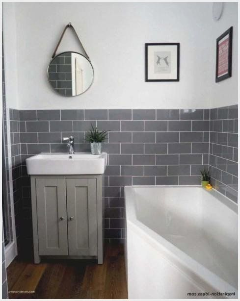 Bathroom Modern Interiors Best Of Fancy Small Modern Bathroom Ideas Image Kamar Mandi Modern Renovasi Kamar Mandi Kecil Desain Kamar Mandi Modern