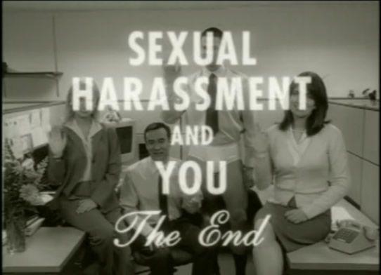 Snl Tom Brady Sexual Harassment