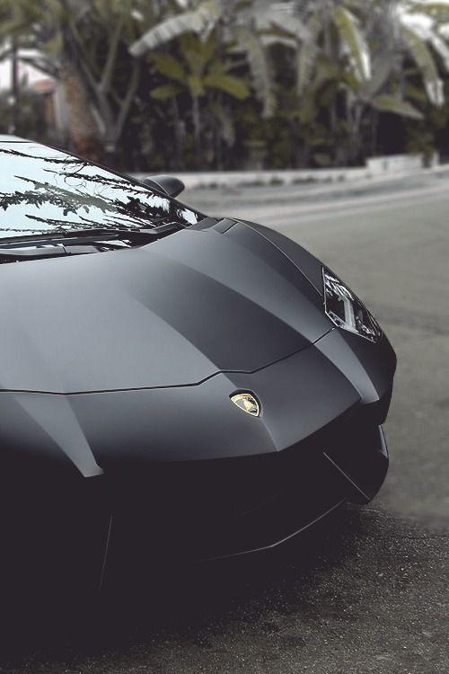 Cars · Lamborghini