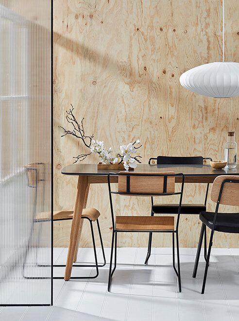 Exciting Interior Design Trends For 2020 Melanie Jade Design In 2020 Japanese Interior Design Japanese Interior Scandinavian Interior Design