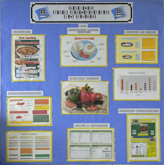 Please could you complete my survey for my GSCE Food Technology coursework?