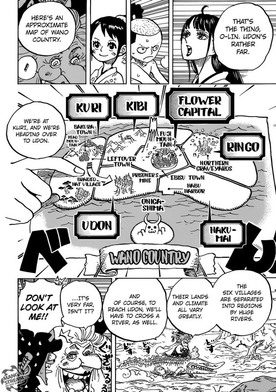 One Piece Map Page Google Search Map Manga Art One Piece