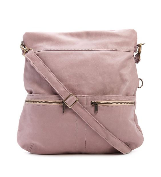 Brynn Capella Satchel available at #FashionProject