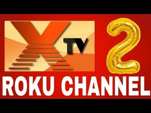 Xtv Is Back To Roku New Code Update Tv Without Cable Roku