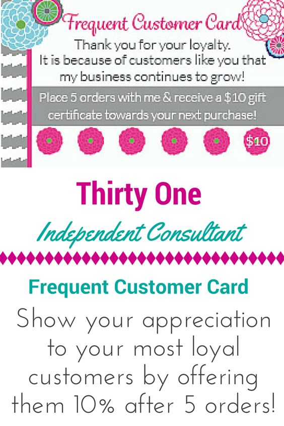 Thirty one consultant thirty one and cards on pinterest