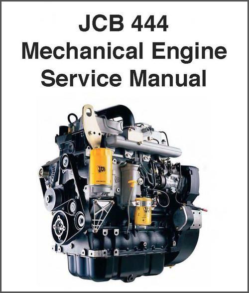 engine repair diagram jcb 444 diesel engine workshop service repair manual  with images  jcb 444 diesel engine workshop service