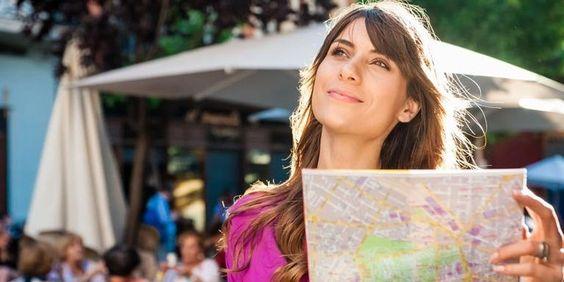 ¡No renuncies a viajar aunque no tengas vacaciones! Kredito24 te propone 3 escapadas baratas y atractivas para llevar a cabo en fin de semana.