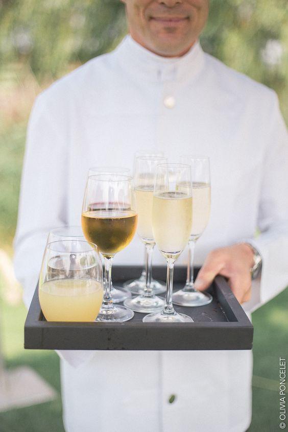 Olivia Poncelet Choux de Bruxelles Food Photography Yum Belgium Blog drinks Champagne