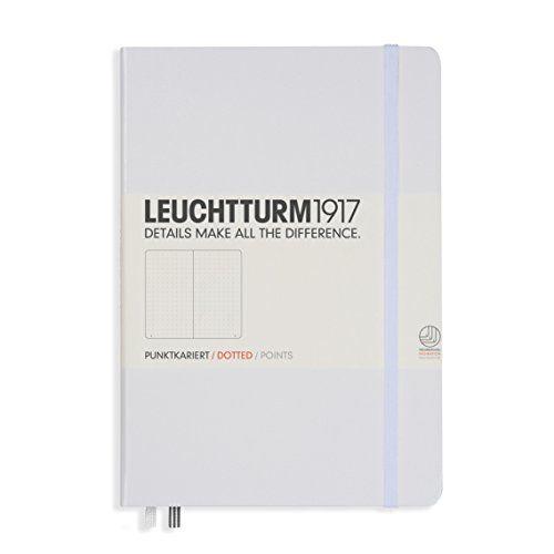 Leuchtturm1917 337963 Notizbuch (A5, Dotted, 80g/qm) 249 ... https://www.amazon.de/dp/B003VZP2VS/ref=cm_sw_r_pi_dp_x_IqbCybGP2NSFF