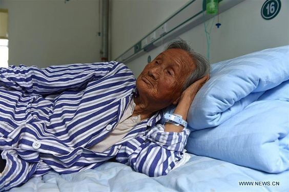 Comfort women's 71-year wait for justice