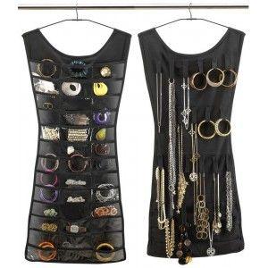 Porte bijoux buste - Achat/Vente porte bijoux bustes - Porte bijoux #décoration #maison