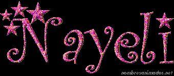 image DE NAYELHI - Ask.com Image Search