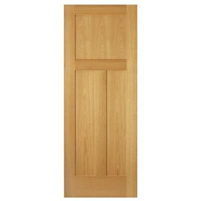 Oak Interior Doors Red Oak And Interior Doors On Pinterest