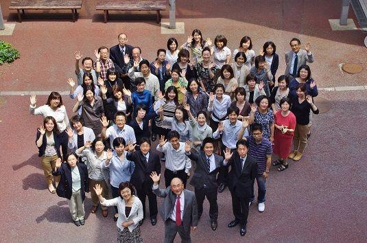 Cùng du học Nhật Bản với trường Nhật ngữ Naganuma (Tokyo)