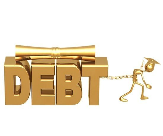 Payday loans alton il image 5