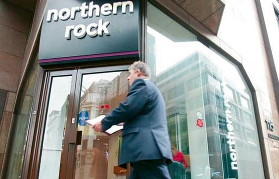 Northern Rock borrowers are set to receive £261m in compensation after winning a High Court case against the former bank.