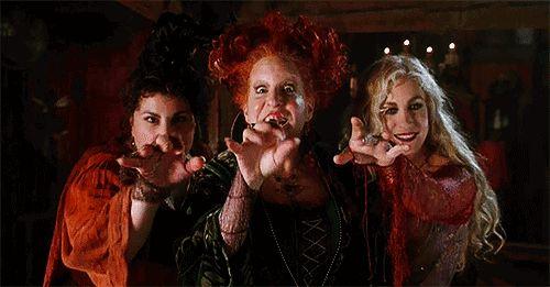 Dicas de festas de Halloween em SP + looks de famosos no halloween 2014
