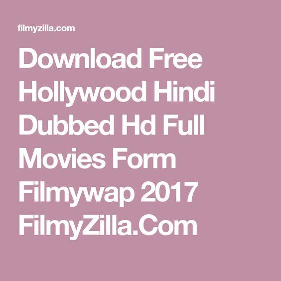 deadpool 2 hindi dubbed download filmyzilla.com