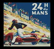 le mans clothes - Google zoeken