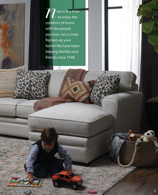 Fresh Finds Furniture Sofa Weirs Furniture New Year Fresh Finds