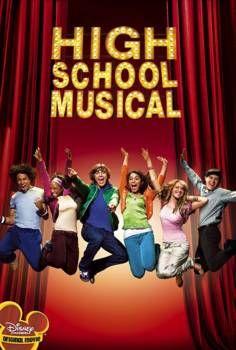 Assistir High School Musical Dublado Online No Livre Filmes Hd