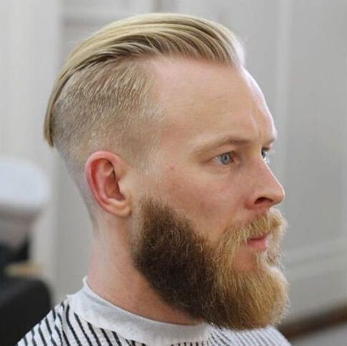 50 Very Useful Hairstyles For Men With Receding Hairlines Men Hairstylist In 2020 Mens Haircuts Short Man Haircut 2017 Balding Mens Hairstyles