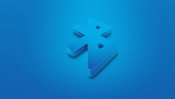 Bluetooth 5 Çıkış Tarihi Belli Oldu!