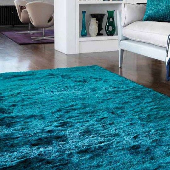 Epingle Sur Tapis Carpet