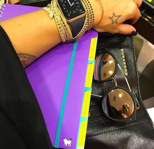 semi joias https://goo.gl/nfHt4z https://goo.gl/TNDgQx https://www.waufen.com.br/ #semijoias #joias #moda #tendencia #fashion