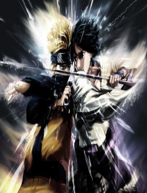 Live Wallpaper With Naruto Free Naruto Sasuke Touch Live Wallpaper Apk Download For How To Make Live Wallpaper For Android 43 Pictures Naruto S Di 2020 Animasi Ayah