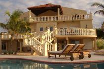 Aruba My Property