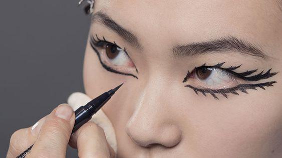 Diorshow Art Pen de Dior