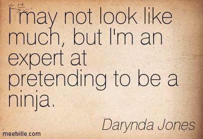 Darynda Jones, Charley Davidson Series.: