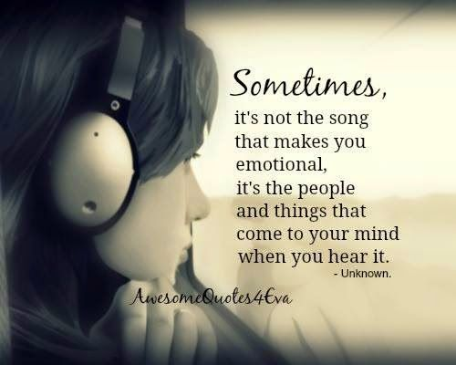 Quotes Related To Life Enchanting Lifeu0027s Quotes English Quotes U0026 Sayings  Pinterest ...