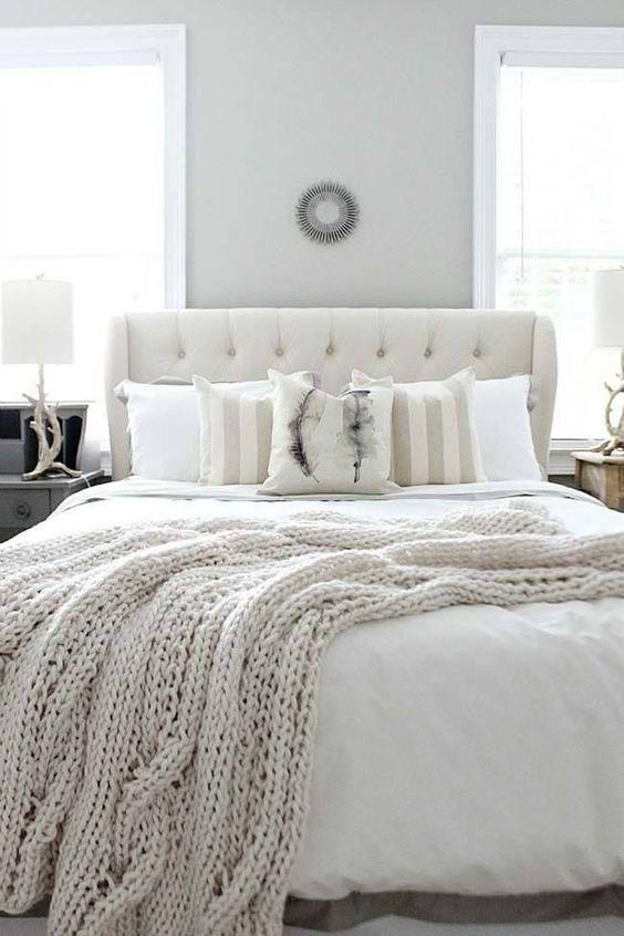 Neutral-Bedroom-Design-Ideas-26-1 Kindesign