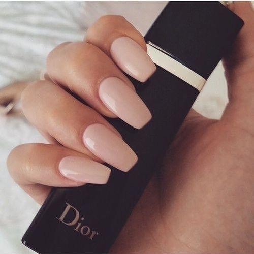 Pretty nails #nails