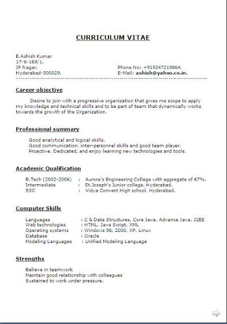 academic cv template word free download sample professional resume google docs for graduate school